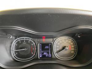 Toyota Urban Cruiser 1.5 Xi - Image 12