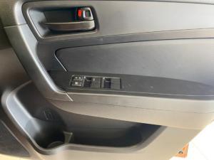 Toyota Urban Cruiser 1.5 Xi - Image 14