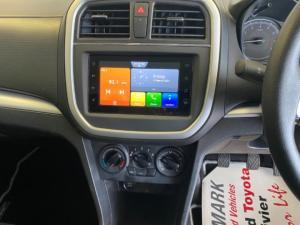 Toyota Urban Cruiser 1.5 Xi - Image 18