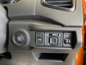 Toyota Urban Cruiser 1.5 Xi - Image 21