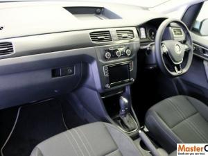 Volkswagen CADDY4 Alltrack 2.0 TDi DSG - Image 11