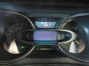 Renault Captur 1.2T Dynamique EDC 5-Door - Image 10