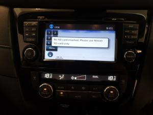 Nissan X-Trail 1.6dCi 4x4 Tekna - Image 14