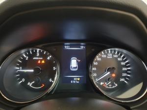 Nissan X-Trail 1.6dCi 4x4 Tekna - Image 16