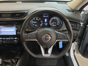 Nissan X-Trail 1.6dCi 4x4 Tekna - Image 19