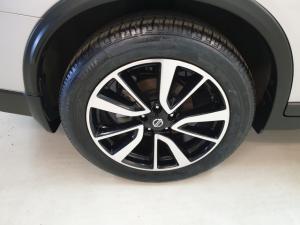 Nissan X-Trail 1.6dCi 4x4 Tekna - Image 7