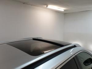 Nissan X-Trail 1.6dCi 4x4 Tekna - Image 8