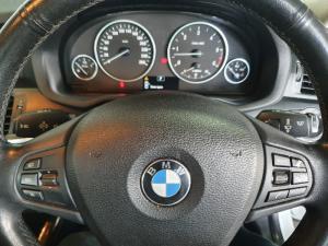 BMW X3 xDrive30d - Image 10
