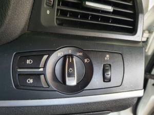 BMW X3 xDrive30d - Image 11