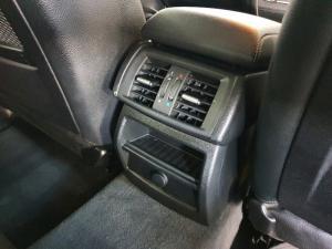 BMW X3 xDrive30d - Image 12