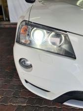 BMW X3 xDrive30d - Image 6
