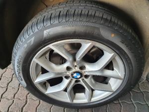 BMW X3 xDrive30d - Image 7