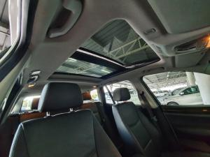 BMW X3 xDrive30d - Image 8