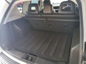 Jeep Compass 2.0L Limited - Image 13