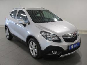 Opel Mokka 1.4 Turbo Enjoy - Image 1