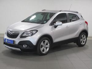 Opel Mokka 1.4 Turbo Enjoy - Image 3
