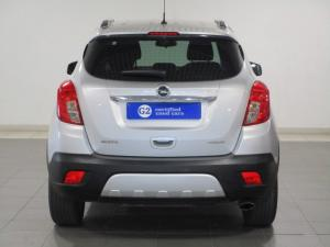 Opel Mokka 1.4 Turbo Enjoy - Image 6