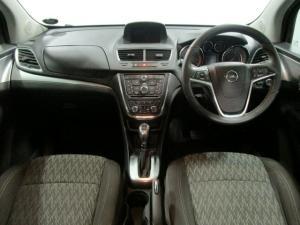 Opel Mokka 1.4 Turbo Enjoy - Image 7