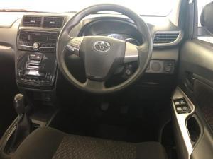 Toyota Avanza 1.5 TX - Image 14