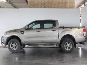 Ford Ranger 2.2TDCi double cab Hi-Rider XL - Image 2