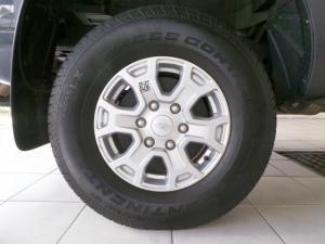 Ford Ranger 2.2TDCi double cab 4x4 XL auto - Image 10