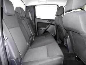 Ford Ranger 2.2TDCi double cab 4x4 XL auto - Image 5
