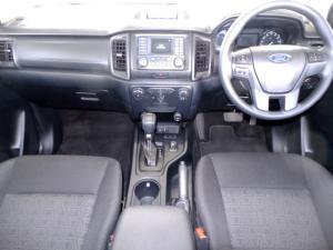 Ford Ranger 2.2TDCi double cab 4x4 XL auto - Image 6