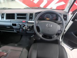 Toyota Quantum 2.5D-4D Ses-fikile - Image 8