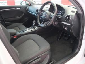 Audi A3 sedan 1.0TFSI auto - Image 13