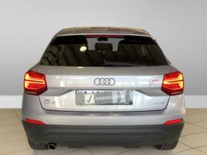 Audi Q2 1.0TFSI auto - Image 3