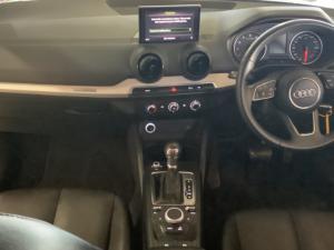 Audi Q2 1.0TFSI auto - Image 5