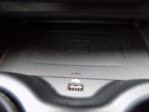 BMW 520d M Sport automatic - Image 16