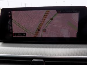 BMW 520d M Sport automatic - Image 17
