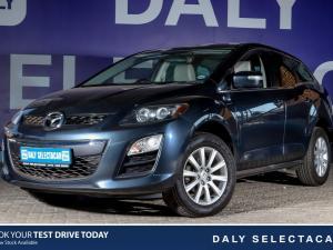 Mazda CX-7 2.5 Dynamic - Image 1