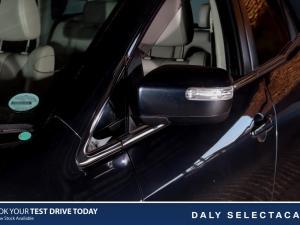 Mazda CX-7 2.5 Dynamic - Image 7