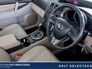 Mazda CX-7 2.5 Dynamic - Image 8