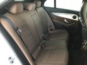 Mercedes-Benz E-Class E63 S 4Matic+ - Image 11