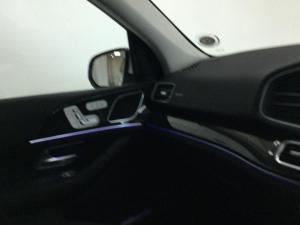 Mercedes-Benz GLS GLS400d 4Matic - Image 10
