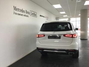 Mercedes-Benz GLS GLS400d 4Matic - Image 14