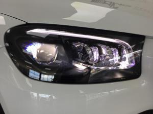 Mercedes-Benz GLS GLS400d 4Matic - Image 3