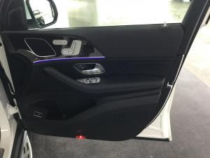 Mercedes-Benz GLS GLS400d 4Matic - Image 7