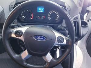 Ford Transit Custom panel van 2.2TDCi 92kW LWB Ambiente - Image 14