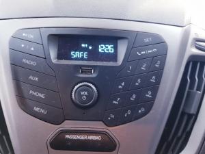 Ford Transit Custom panel van 2.2TDCi 92kW LWB Ambiente - Image 17