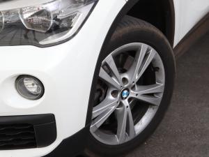BMW X1 xDrive20d - Image 4