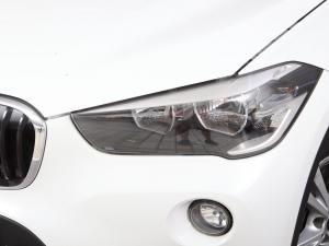 BMW X1 xDrive20d - Image 5
