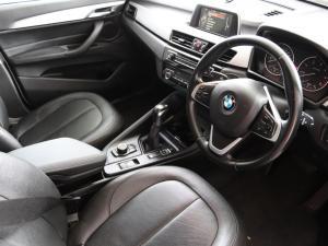 BMW X1 xDrive20d - Image 7