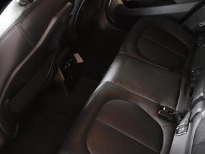 BMW X1 xDrive20d - Image 9