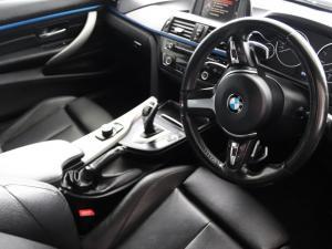 BMW 4 Series 420d coupe M Sport auto - Image 6