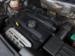 Volkswagen Tiguan 1.4TSI 118kW Trend&Fun auto - Image 11