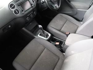 Volkswagen Tiguan 1.4TSI 118kW Trend&Fun auto - Image 8